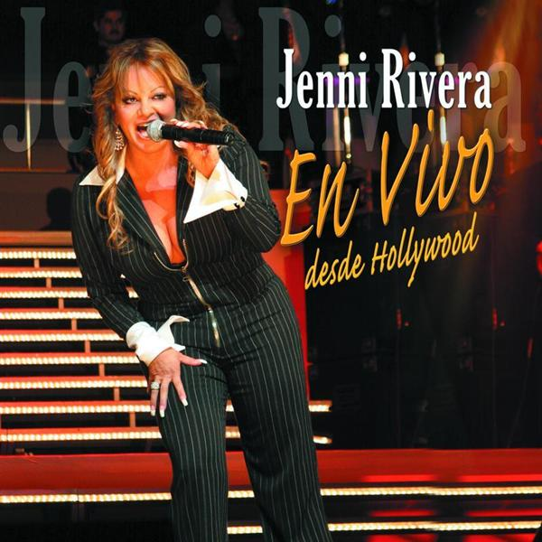 jenni rivera clothing store