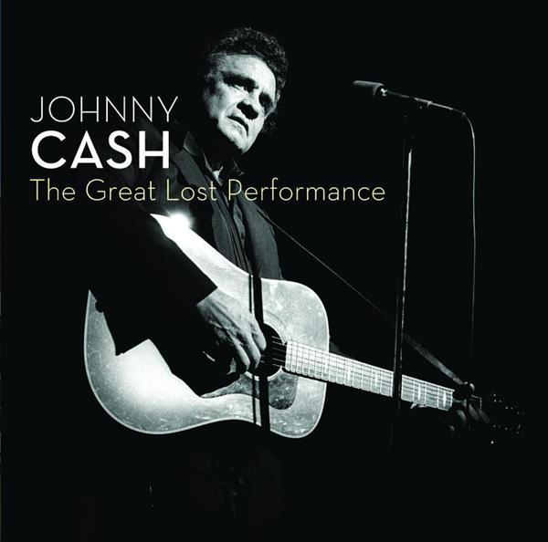 Learn johnny cash songs