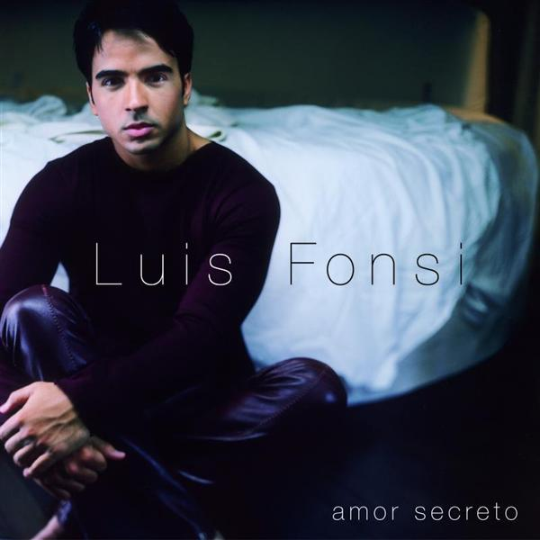 Luis Fonsi - Amor Secreto - MP3 Download