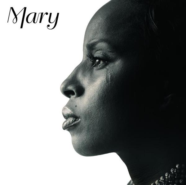 Mary J. Blige - Mary - MP3 download
