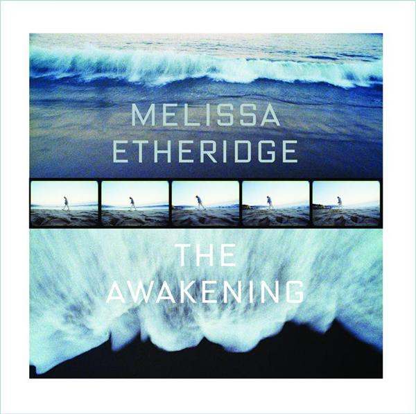 Melissa Etheridge - The Awakening - MP3 Download