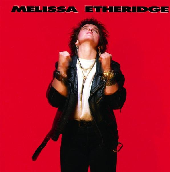Melissa Etheridge - Melissa Etheridge - MP3 Download