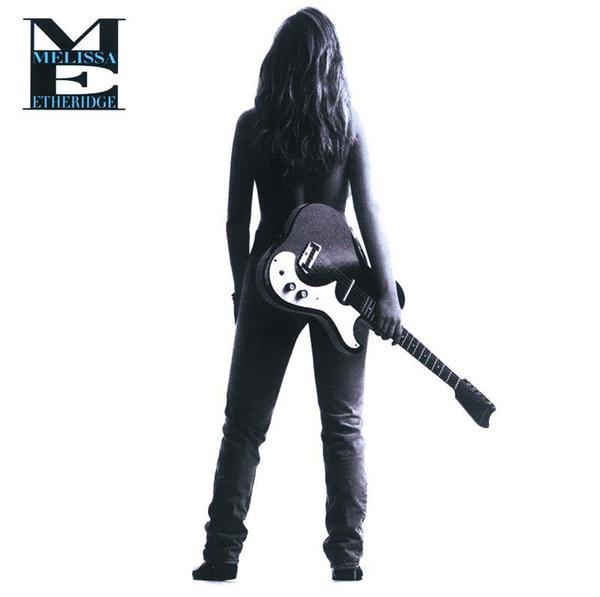 Melissa Etheridge - Never Enough - MP3 Download