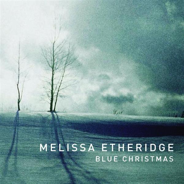 Melissa Etheridge - Blue Christmas - MP3 Download
