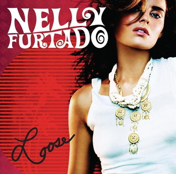 Nelly Furtado - Loose - US version - MP3 Download