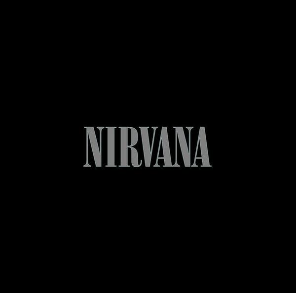 Nirvana - Nirvana - MP3 Download