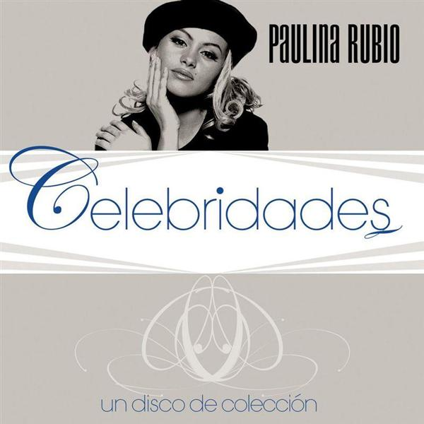 Paulina Rubio - Celebridades - MP3 Download