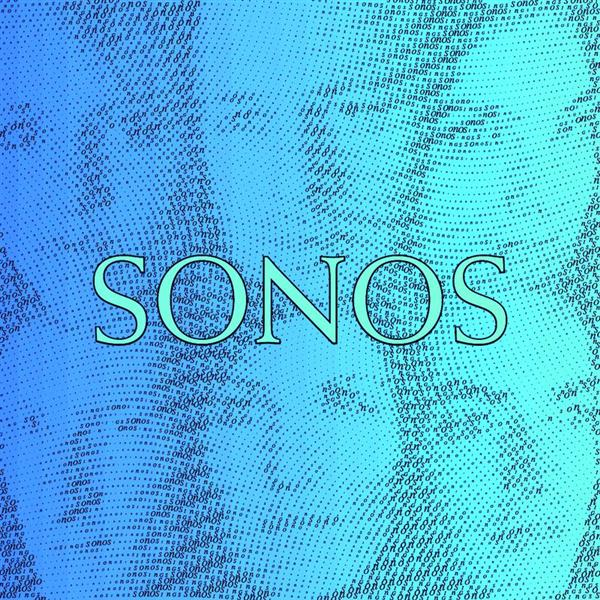 Sonos - SONOSings - MP3 Download