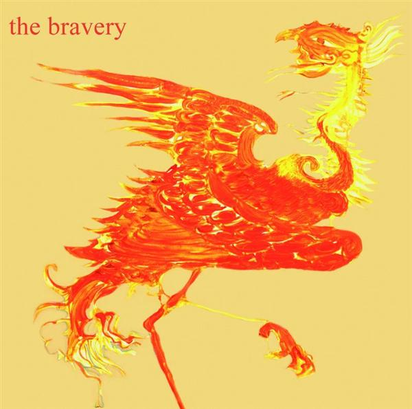 The Bravery - The Bravery - MP3 Download