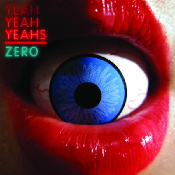 Yeah Yeah Yeahs - Zero- MP3 Download