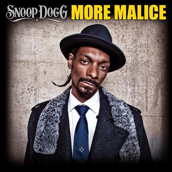 Snoop Dogg More Malice MP3 Soundtrack (Edited)