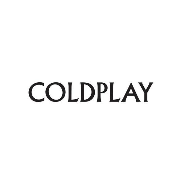 Coldplay - Fix You - MP3 Download