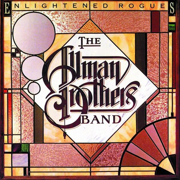 The Allman Brothers Band - Enlightened Rogues - MP3 Download