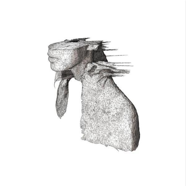 Coldplay - A Rush Of Blood To The Head - MP3 Download