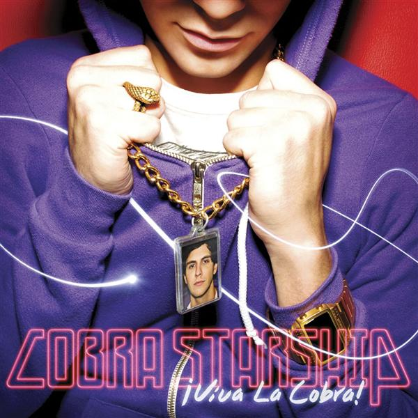 Cobra Starship - ¡Viva La Cobra! - MP3 Download
