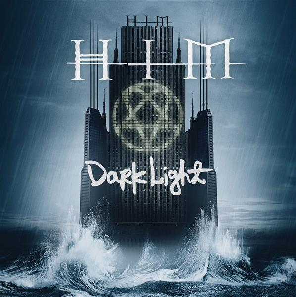 HIM - Dark Light (Standard Version) - MP3 Download