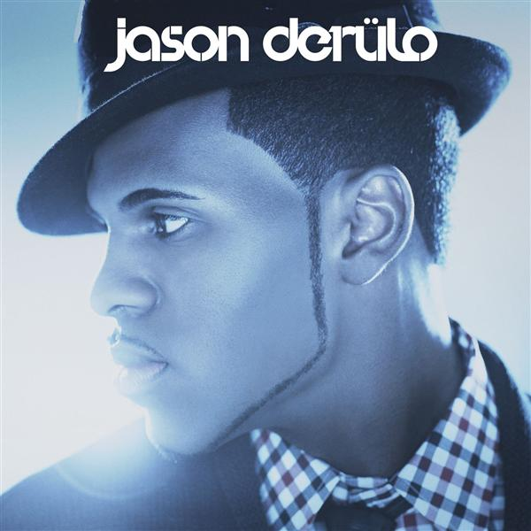 Jason Derulo - Jason Derulo (Deluxe) - MP3 Download