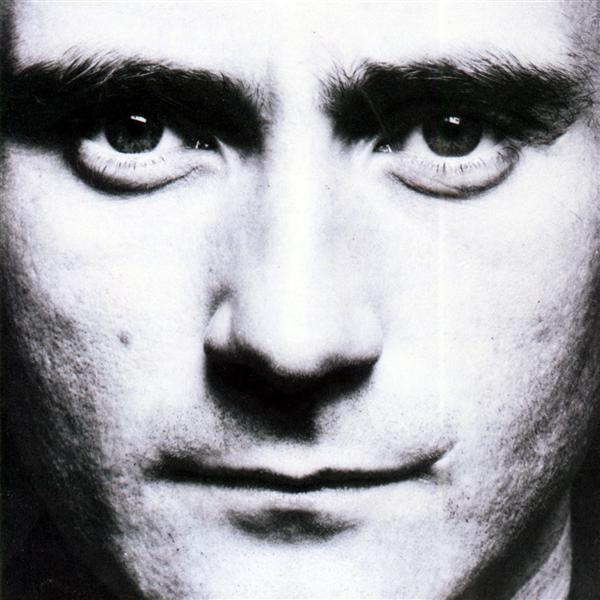 Phil Collins - Face Value - MP3 Download