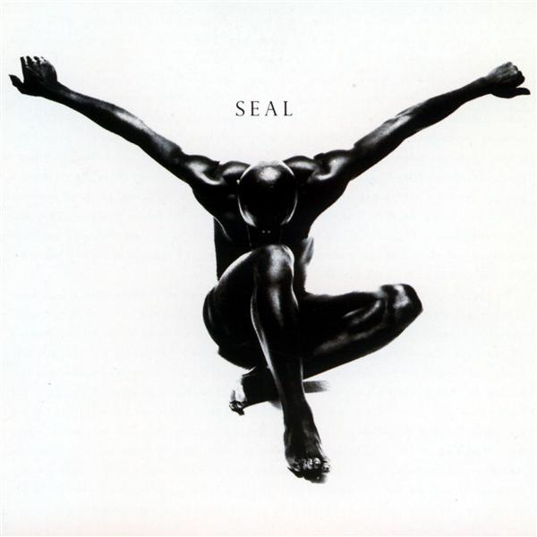Seal - Seal [1994] - MP3 Download