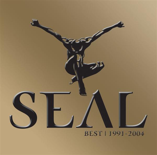 Seal - Seal Best Remixes 1991-2005 (DMD Album) - MP3 Download