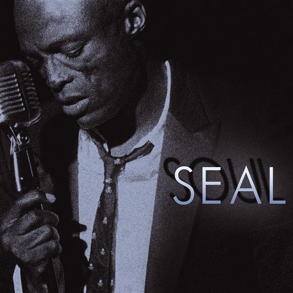 Seal - Soul - MP3 Download