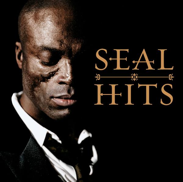 Seal - Hits - MP3 Download