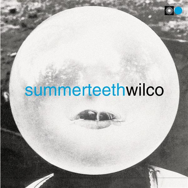 Wilco - Summerteeth - MP3 Download
