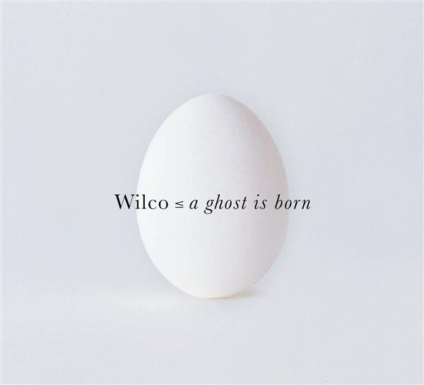Wilco - 5-track online tour edition - MP3 Download