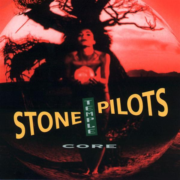 Stone Temple Pilots - Core - MP3 Download