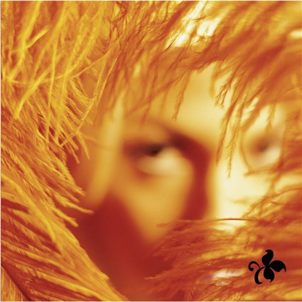 Stone Temple Pilots - Shangri-LA DEE DA - MP3 Download
