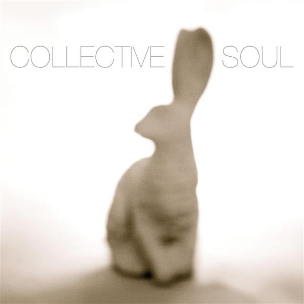 Collective Soul - Collective Soul - MP3 Download