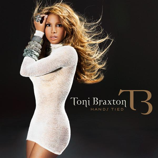 Toni Braxton - Hands Tied (Hex Hector Remixes) - MP3 Download