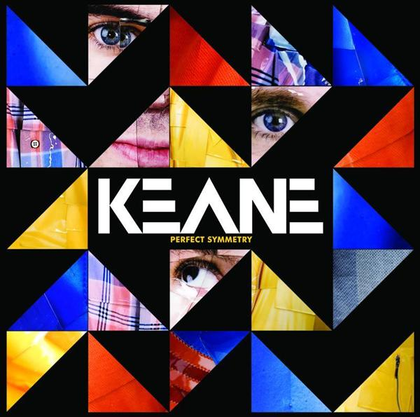 Keane - Perfect Symmetry - MP3 Download