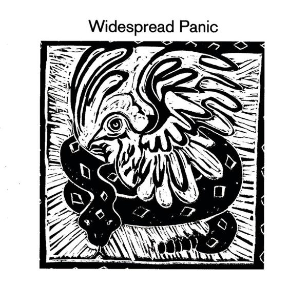 Widespread Panic - Widespread Panic - MP3 Download