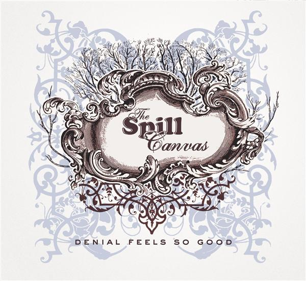 The Spill Canvas - Denial Feels So Good - MP3 Download