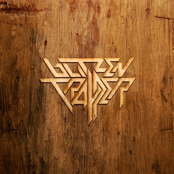 Blitzen Trapper - Furr - MP3 Download