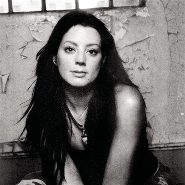 Sarah McLachlan - Wait - MP3 Download