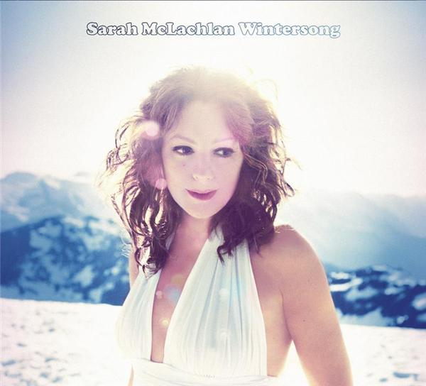 Sarah McLachlan - Wintersong - MP3 Download