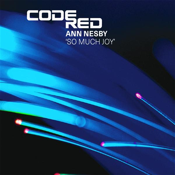 Ann Nesby - So Much Joy - MP3 Download