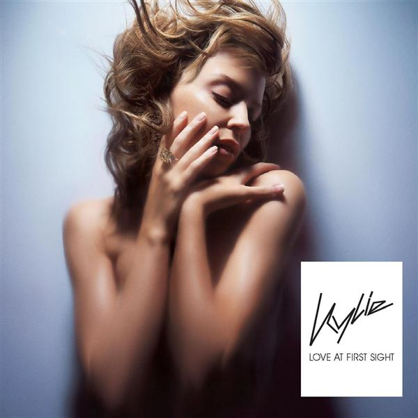 Kylie Minogue - Love At First Sight - MP3 Download