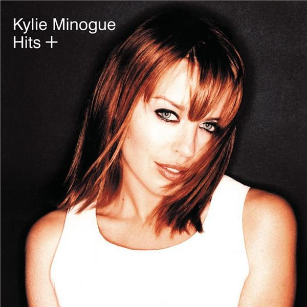 Kylie Minogue - Hits + - MP3 Download