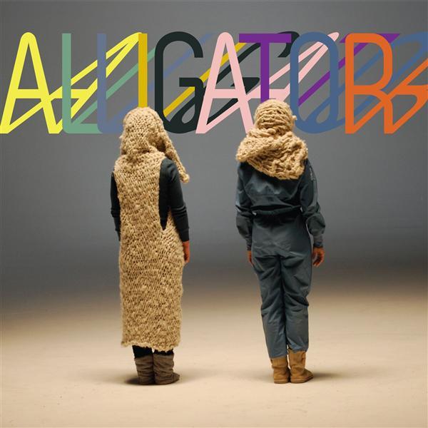 Tegan and Sara - Alligator - MP3 Download