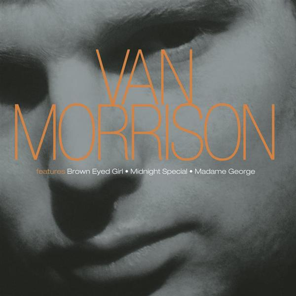 Van Morrison - Super Hits - MP3 Download