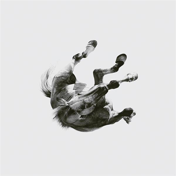 Anberlin - Dark Is The Way, Light Is A Place - MP3 Download