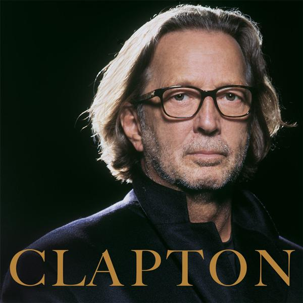 Eric Clapton - Clapton - MP3 Download