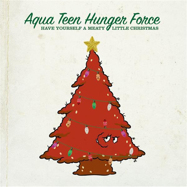 enlarge image [+]. Aqua Teen