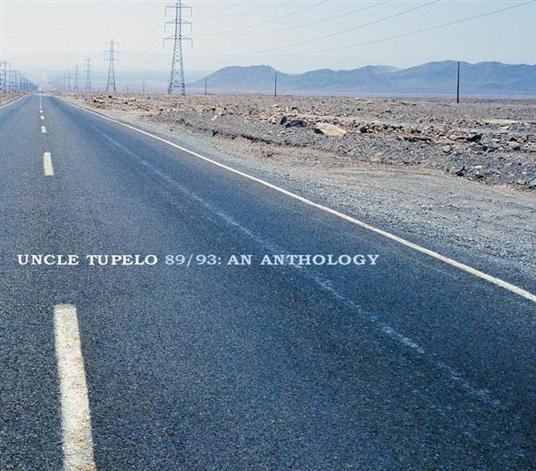 Uncle Tupelo - Uncle Tupelo 89/93: An Anthology - MP3 Download