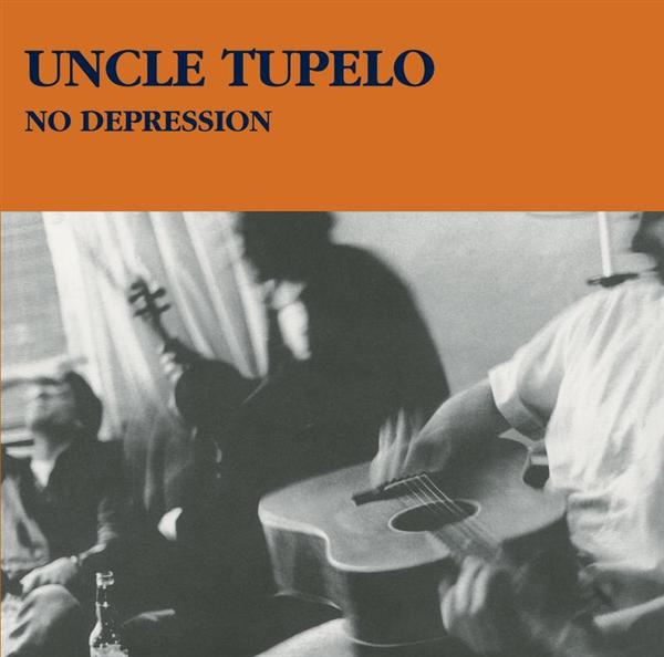Uncle Tupelo - No Depression - MP3 Download