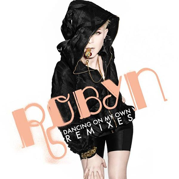 robyn dancing on my own mp3 download skull