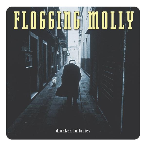 flogging molly drunken lullabies. enlarge image [+]. Flogging